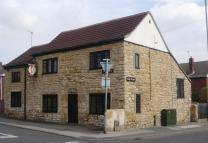 4 bed Detached property for sale in Field Lane, Upton...