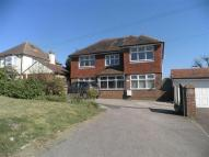5 bed Detached house for sale in Mill Hill...