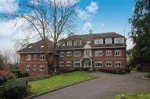 Ground Flat for sale in Clays Hill, Bramber...