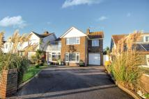 Detached home for sale in Old Fort Road...