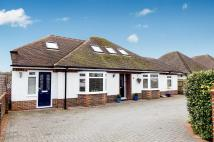 6 bed Detached Bungalow for sale in Manor Hall Road...