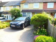 3 bed Terraced home in Old Shoreham Road...