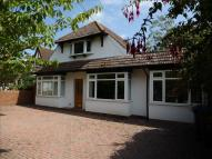 4 bed Detached property in Parkside, Shoreham-By-Sea