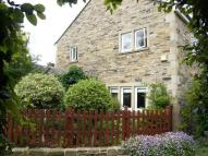 2 bed End of Terrace property for sale in Stockhill Fold...