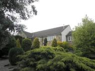 Detached house in Hough Top, Pudsey Border...