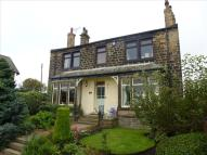 Detached house for sale in Bankhouse Lane, Pudsey