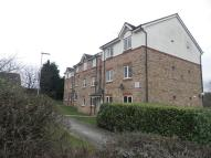 Swinnow Close Ground Flat for sale