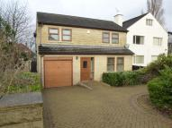 3 bed Detached home for sale in Leeds & Bradford Road...