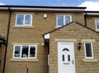 Town House for sale in Booth Holme Farm...