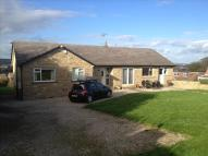 4 bedroom Detached Bungalow in Red Lane, Farsley, Pudsey