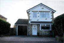 3 bedroom Detached home in Waterloo Road, Pudsey