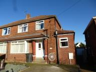 5 bed semi detached home for sale in Peckover Drive, Pudsey