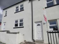 3 bedroom new house for sale in Valley Road, Pudsey