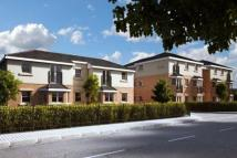 2 bed Apartment for sale in Stanningley Road, Leeds