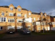 4 bedroom Town House for sale in Post Hill Gardens, Pudsey