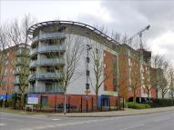 1 bed Flat for sale in Channel Way...