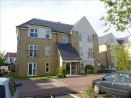 Archers Road Flat for sale