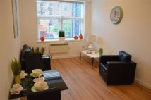 1 bedroom new Apartment for sale in Millbrook Road East...