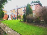 5 bed Detached property for sale in Bassett Avenue, Bassett...