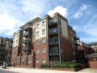 1 bedroom Ground Flat in Goldsmith Court...