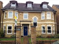 Marshall Square Detached house for sale