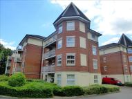 2 bed Flat for sale in Rollesbrook Gardens...
