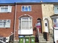 Derby Road Town House for sale