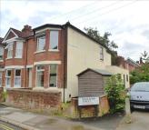 5 bed End of Terrace property for sale in Highfield Lane...