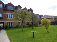 1 bed Apartment in Water Lane, Totton...