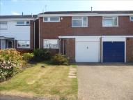 3 bed End of Terrace home for sale in Archers Close, Calmore...