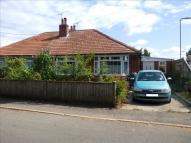 2 bed Semi-Detached Bungalow for sale in Brokenford Lane, Totton...