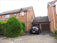 Roseleigh Drive End of Terrace property for sale