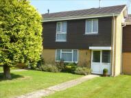 Terraced property in Allerton Close, Calmore...