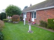 Detached Bungalow in Shepherds Hey Road...