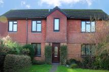 4 bedroom Detached home in Kiln Close...