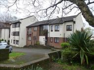 2 bed Ground Flat in Stakes Road, Purbrook...