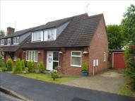 Bungalow for sale in Applewood Grove, Widley...