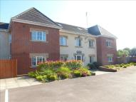 Flat for sale in Ladybridge Road...