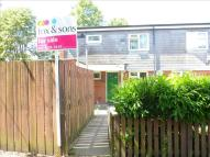 Ground Flat for sale in Athena Avenue, Crookhorn...