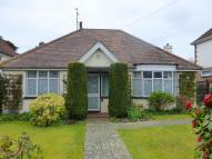 2 bed Detached Bungalow for sale in Brooklyn Avenue, Worthing