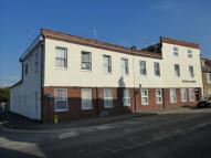 Ground Flat for sale in High Street, Chatteris