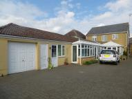Detached property in High Street, Chatteris