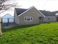4 bedroom Detached Bungalow in Herne Road...