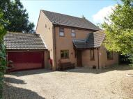 4 bedroom Detached home for sale in Holme Road...