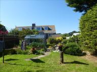 4 bed Bungalow for sale in Sunnyside Road, Weymouth