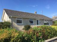 Detached Bungalow for sale in Hawkesworth Close...