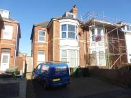 semi detached house for sale in Abbotsbury Road, Weymouth