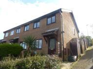 2 bedroom End of Terrace home in Kestrel View, Weymouth
