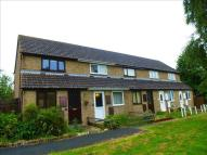 1 bed Terraced home for sale in Reedling Close, Weymouth