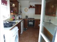 3 bedroom semi detached property in Corfe Road, Weymouth
